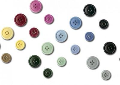 Корозо-копчета-min