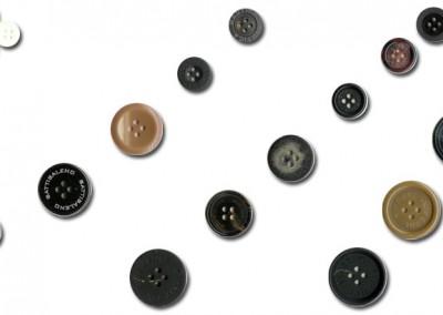 Лого-копчета-min