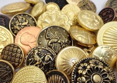 Метални-копчета-min