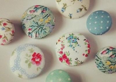 Облечени-копчета-min